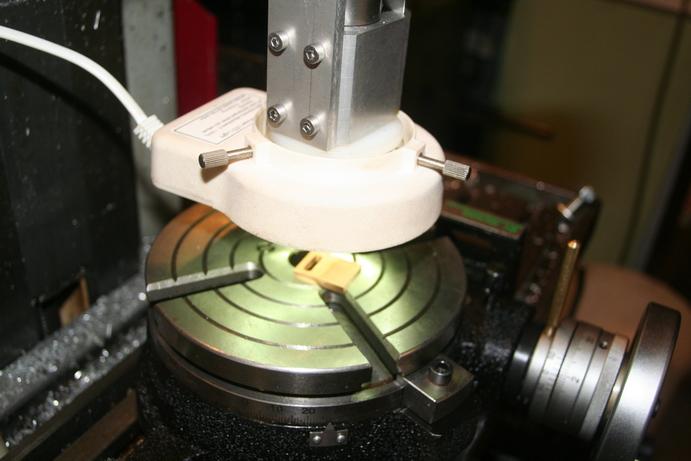 Eclairage miscroscope de centrage Eclairage-1_02