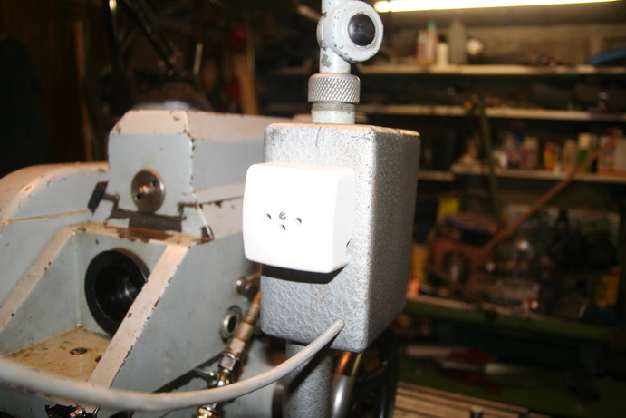 Eclairage miscroscope de centrage Eclairage-1_04