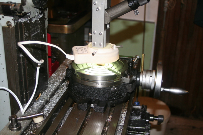 Eclairage miscroscope de centrage Eclairage-1_05