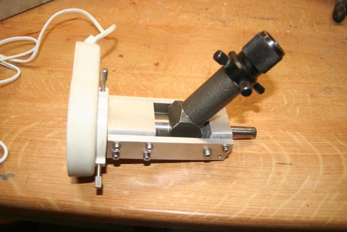 Eclairage miscroscope de centrage Eclairage-1_07