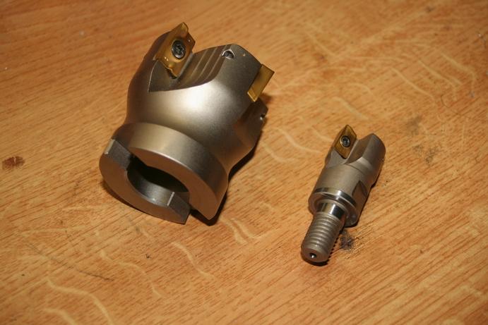 fabrication tasseau w20 (fin) Fraises-plaquette_01