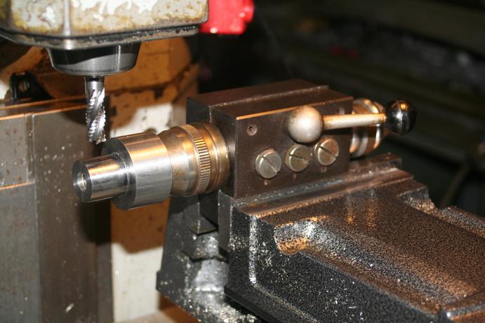 fabrication tasseau w20 (fin) Tasseau-2_14