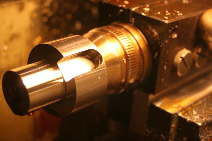 fabrication tasseau w20 (fin) Tasseau-2_19