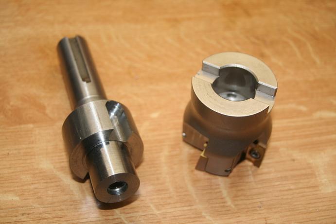 fabrication tasseau w20 (fin) Tasseau-2_20
