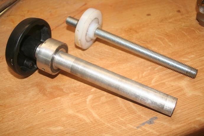 fabrication tasseau w20 (fin) Tasseau-2_25
