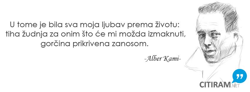 Alber Kami Albert-kami-1-1