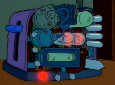 El topic de la veneracion del cassette - Página 4 03-homers_toaster