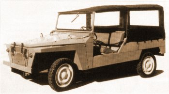 CITROËN «Mini Jeep» MF (Martinez Frères)  Baby_brousse_1
