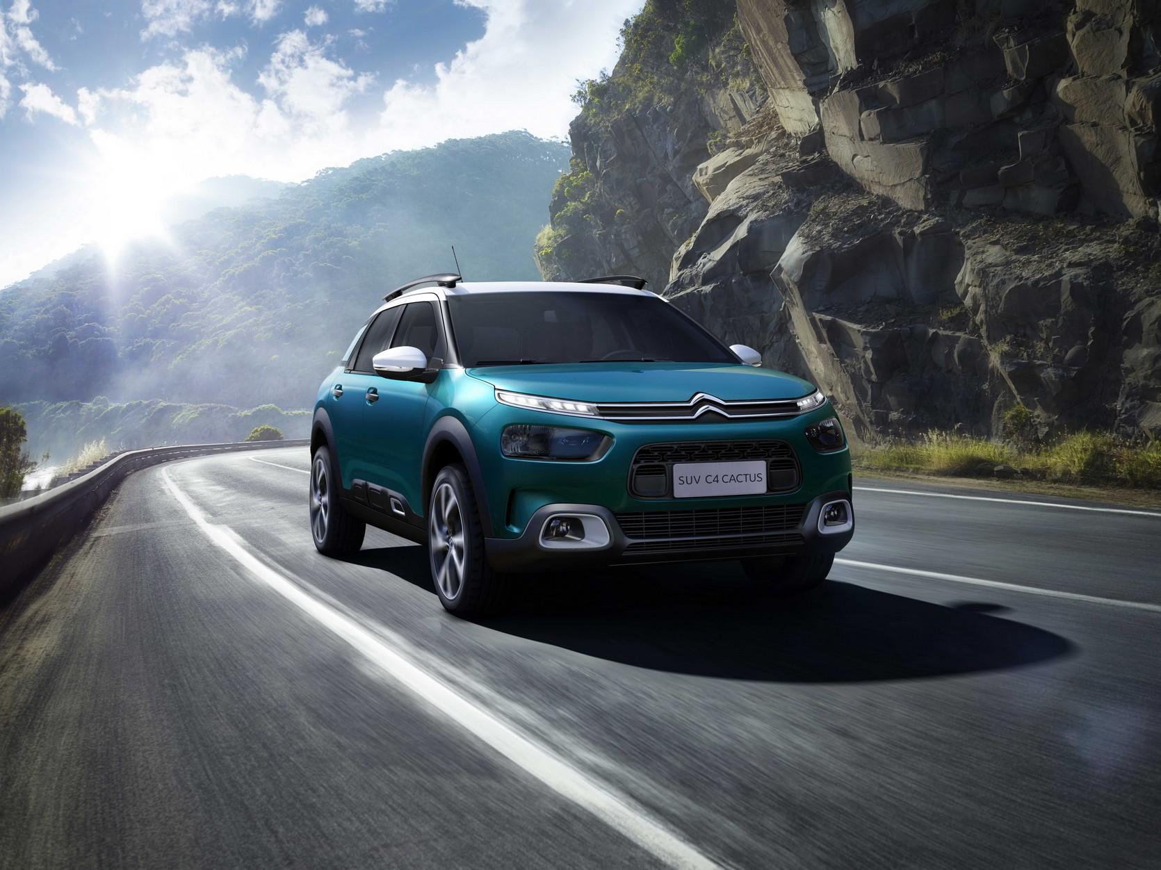 2018 - [Citroën] C4 Cactus restylé  - Page 3 C4_cactus_amlat_002-1525717429
