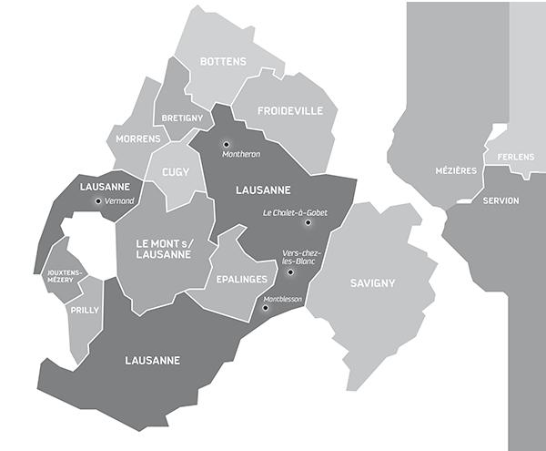 Citycable étend son réseau NEW-plan-gris600