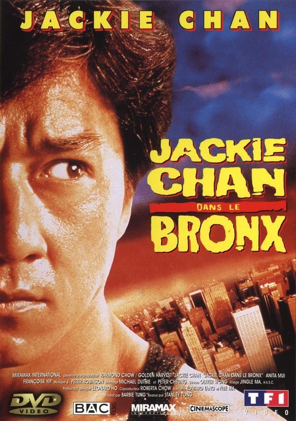 FENG SHUI Jackie_chan_dans_le_bronx_dvd