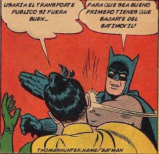 ¿Qué estás escuchando? - Página 3 Batman-tp