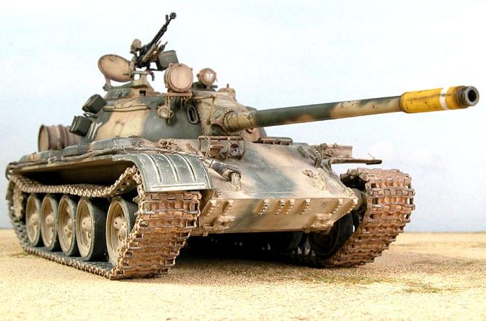 125 T-90 للمغرب T55cw_7
