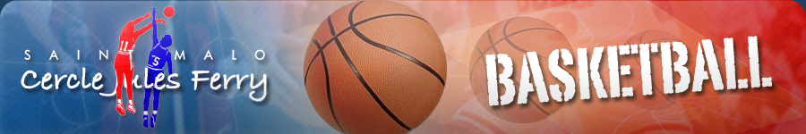 NBA.com blogs. Basket-cjf
