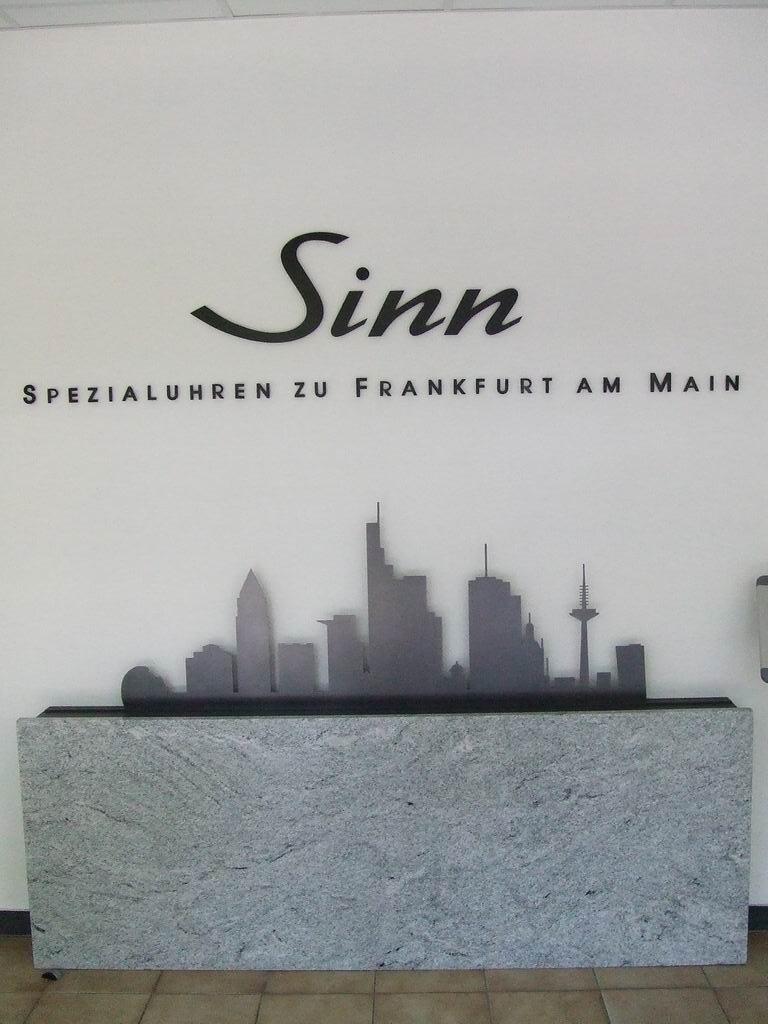 Passage chez Sinn (attention RTC) Sinn05