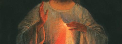 Michel blogue/ le site du Vatican est beaucoup plus que milliardaire...mais/il est plus riche en richesse spirituel/que matériel/ 1140249183