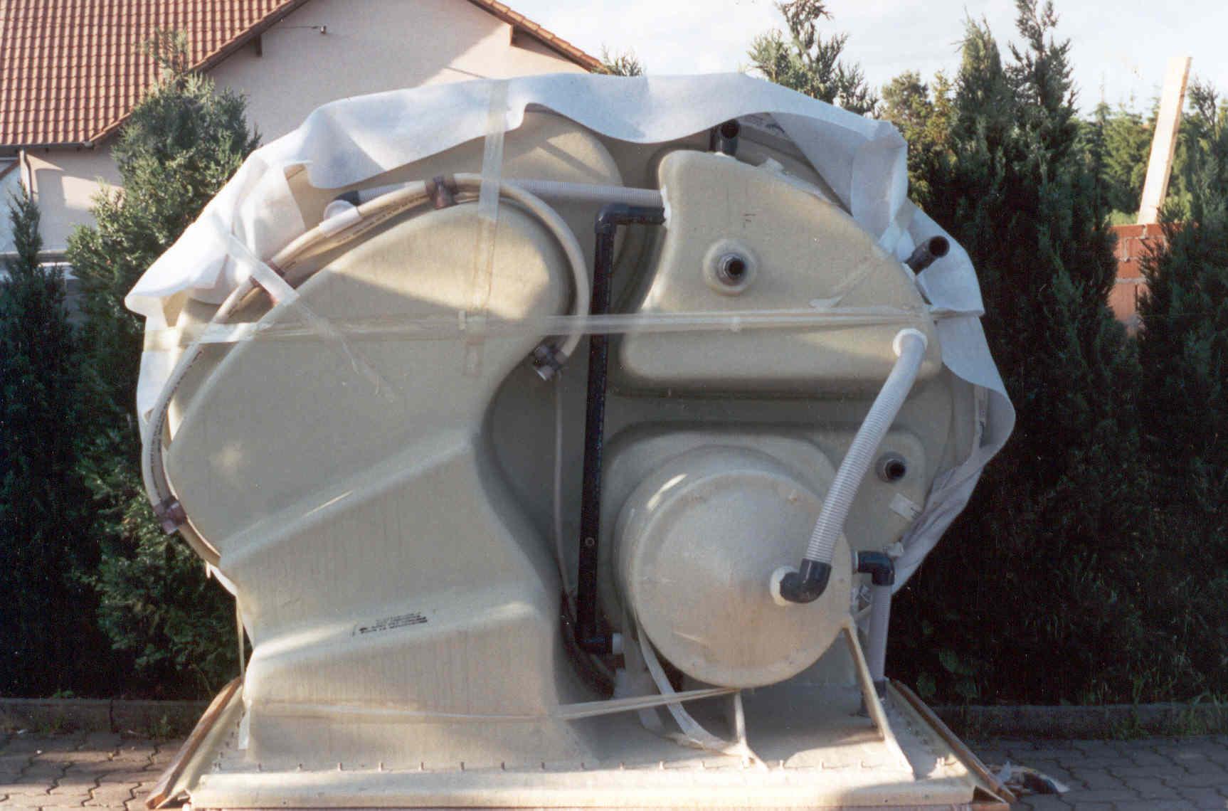 Fuite escawat turbojet - balnéo (RÉSOLU) 18_escawat02