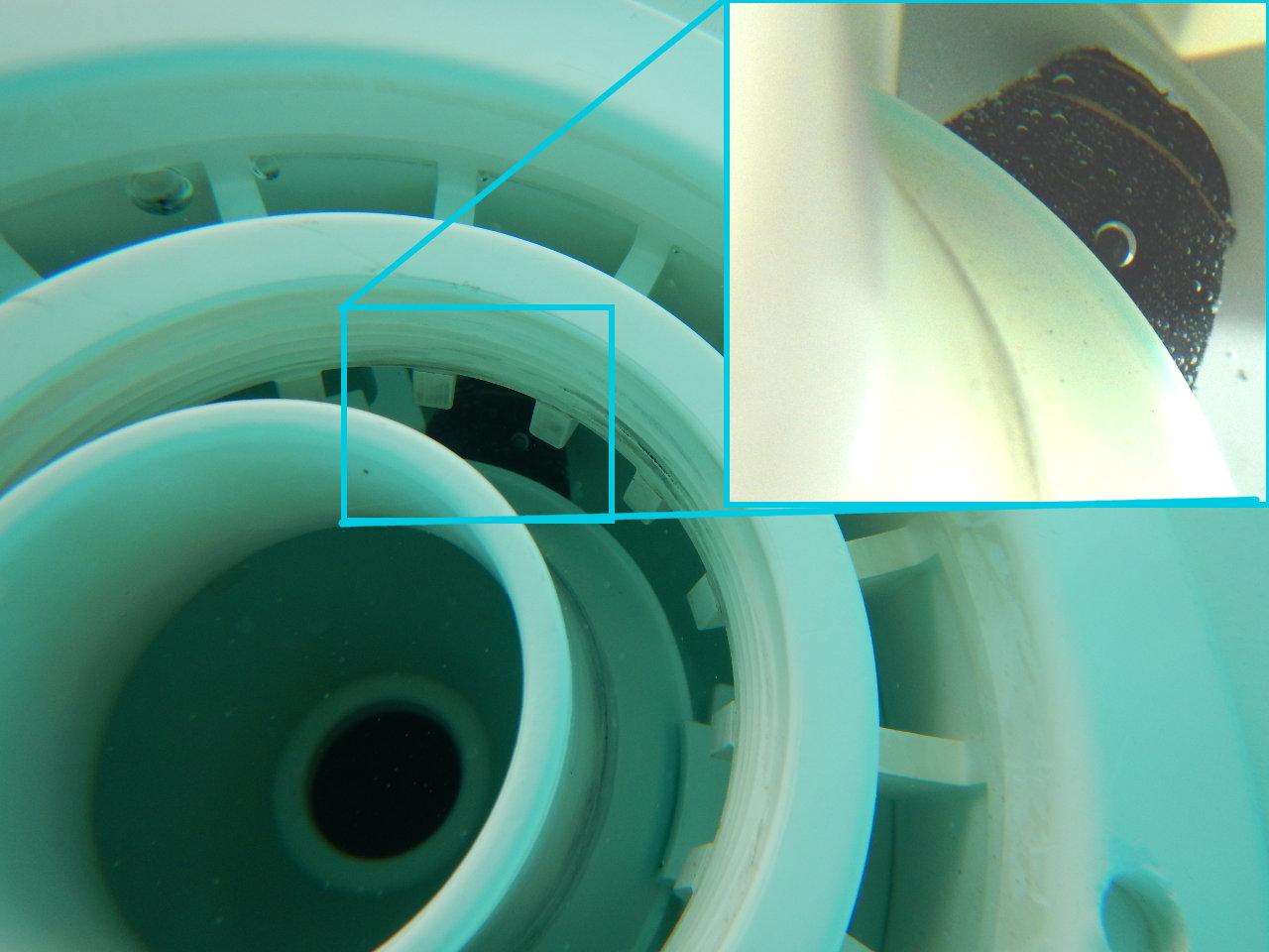 Fuite escawat turbojet - balnéo (RÉSOLU) Bouchon_turbojet_enplace