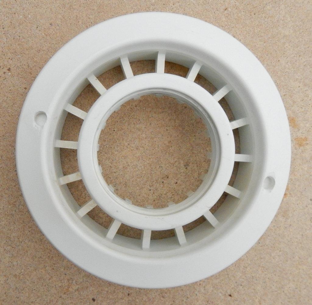 Fuite escawat turbojet - balnéo (RÉSOLU) Grille_turbo