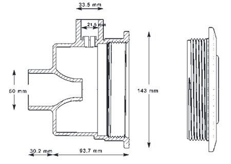 Fuite escawat turbojet - balnéo (RÉSOLU) Turbojet-beton-hayward