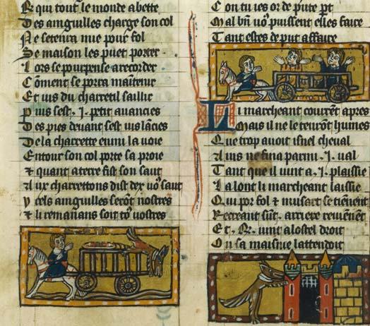 Le Roman de Renart (Illustré) Fr_12584_066