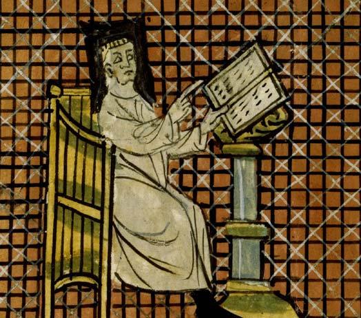Le Roman de Renart (Illustré) Fr_1580_034v