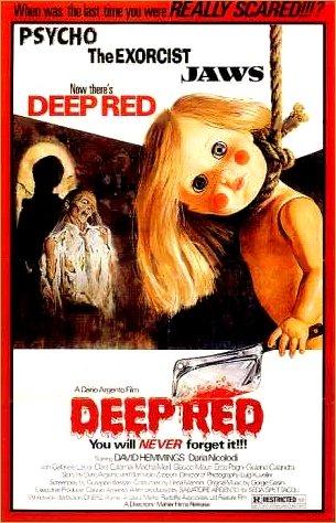 אדום עמוק - Deep Red Deep_red_1975
