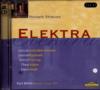 Strauss - Elektra ElektraVII