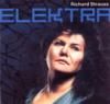 Strauss - Elektra Elektraeva
