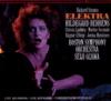 Strauss - Elektra Elektraoza