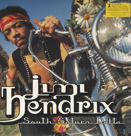 Ce que vous écoutez là tout de suite - Page 21 Jimi-hendrix-south-saturn-delta