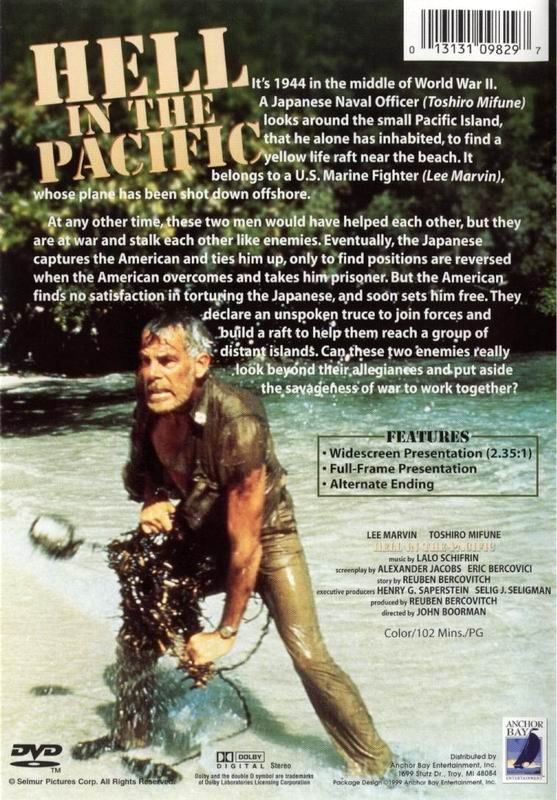 Films - Biopics, fictions-historiques, etc.  - Page 2 Hell-pacific_DVD-back