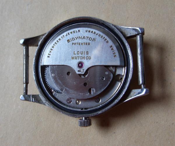 Ma première automatique Louis_F690