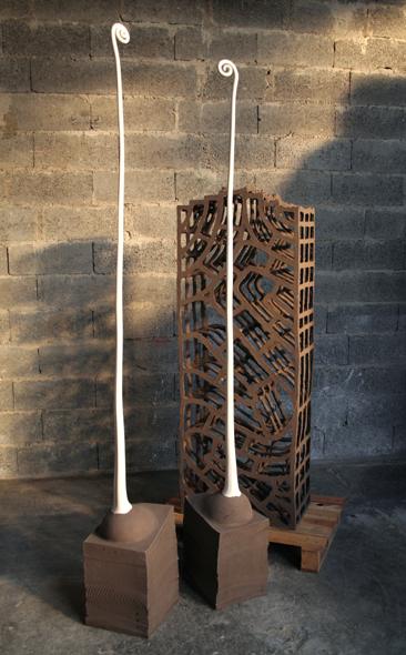 heaume Sculpture_ecorce04