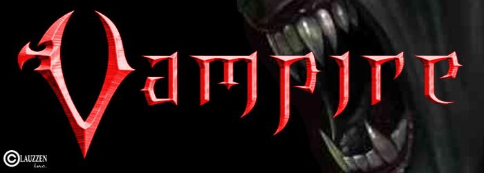 .::Banners Góticos y Oscuros::. Banner-vampire001