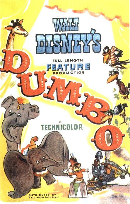 Les âges d'or des Walt Disney Animation Studios Coe6qu1gk6j4j61
