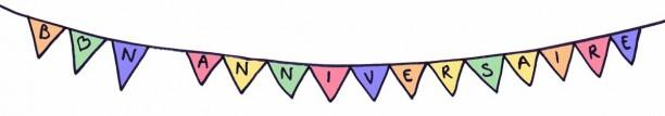 Joyeux anniversaire ! Featured10-612x107