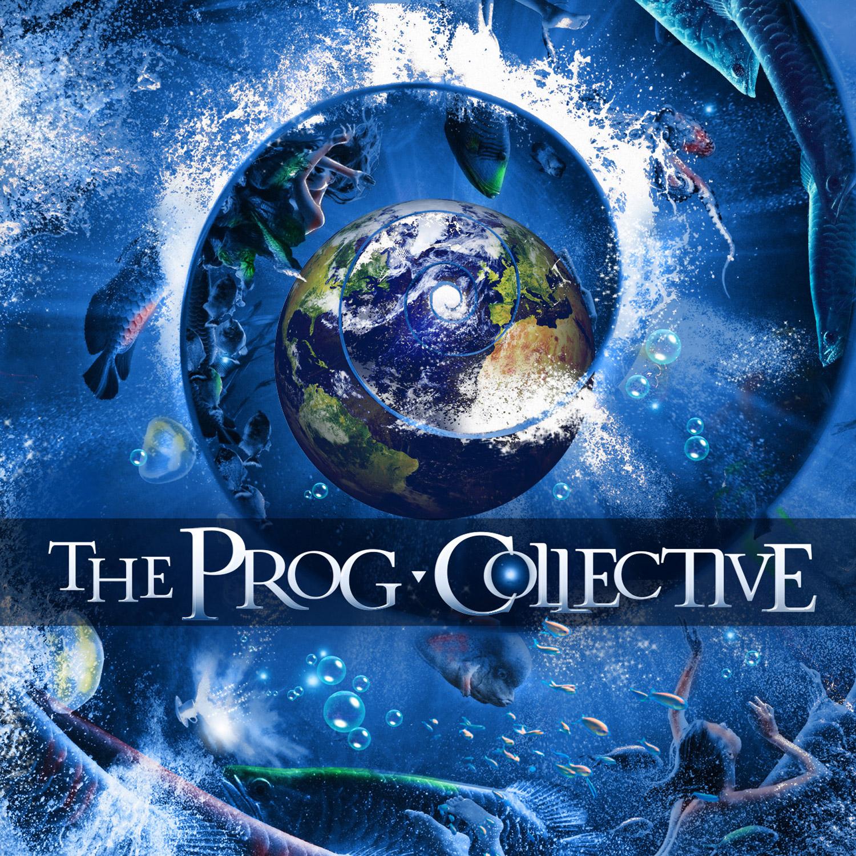 ¿AHORA ESCUCHAS? : Rock progresivo/Sinfonico/Afines - Página 3 8807-Progcoll1