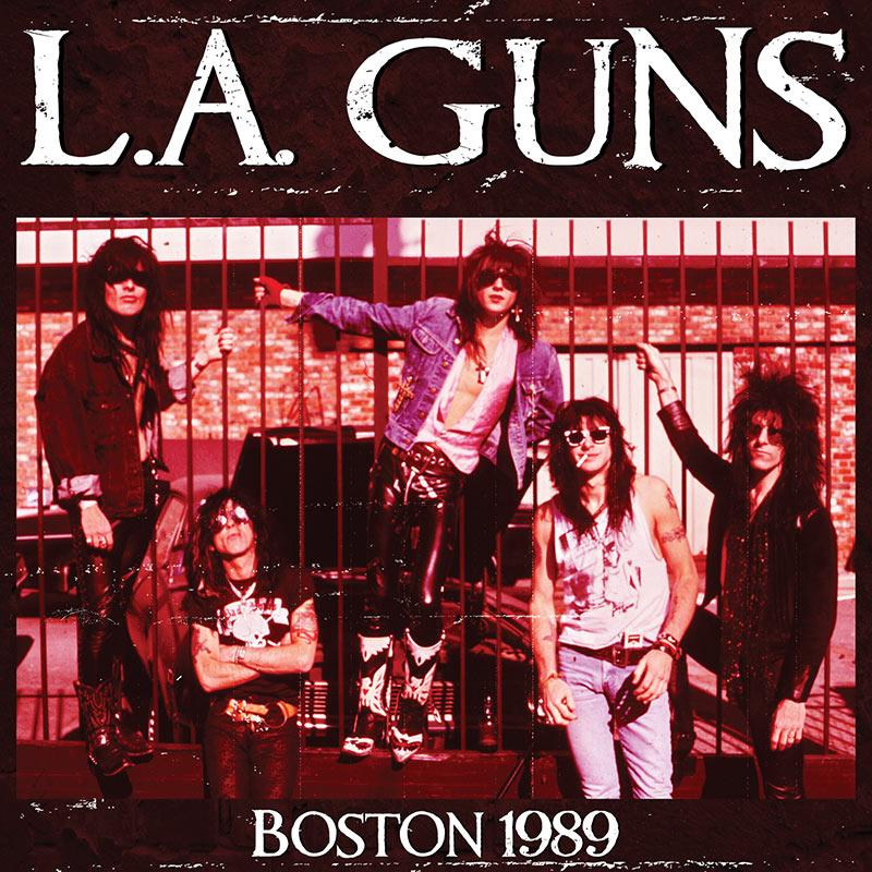Vampiros de Hollywood - El topic de L.A. Guns - Página 3 2083-LAGunsLPjacket