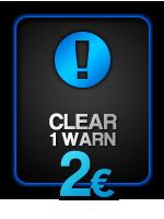 The Shop E-ZONE 1warn_rpg