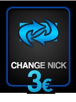 The Shop E-ZONE Changenick3
