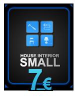 The Shop E-ZONE Smalli