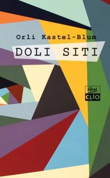 Nova izdanja knjiga - Page 4 DOLI-SITI