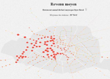 des données sur Paris et les parisiens Data-paris-re