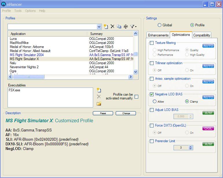 Nhancer 2.4.1 ou Driver da Nvidia 1212211952-clip-85kb