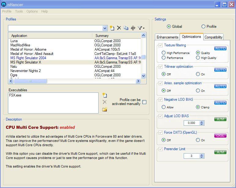 nhancer - Nhancer 2.4.1 ou Driver da Nvidia 1212212451-clip-95kb