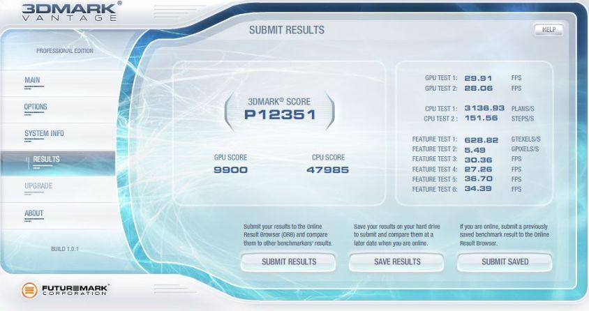 Novo Core I7 1230937648-clip-54kb