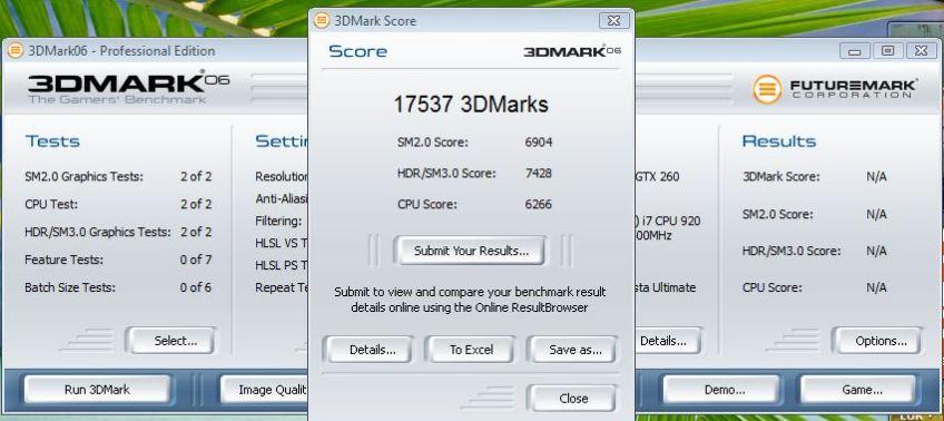 Novo Core I7 1230942282-clip-57kb