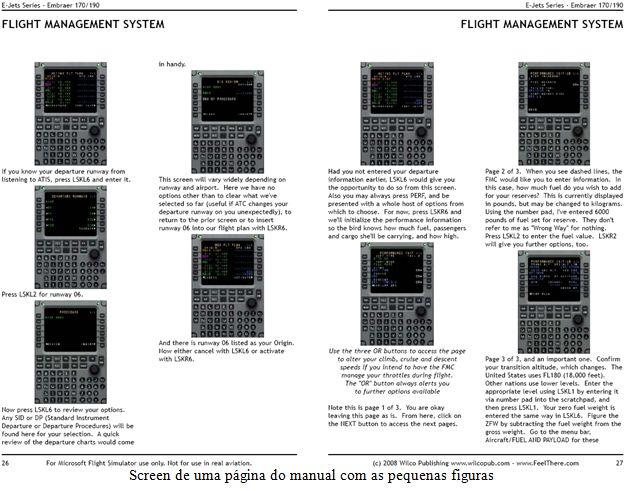 E-Jets Series - Wilco Publishing (Review de Duley) 1245713472-clip-69kb