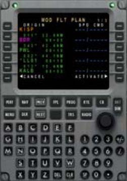 E-Jets Series - Wilco Publishing (Review de Duley) 1245713606-clip-18kb